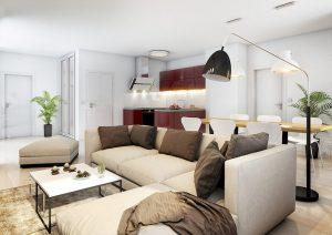 Apartmany_Jestrab_N3_Obyvaci_pokoj_02_sm